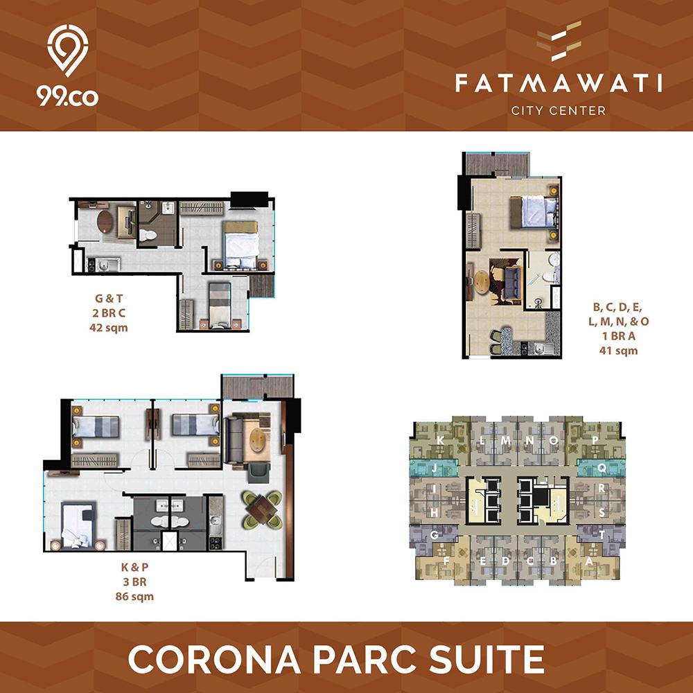 fatmawati-parc-suites-tipe-corona