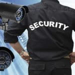 24-hours-Security