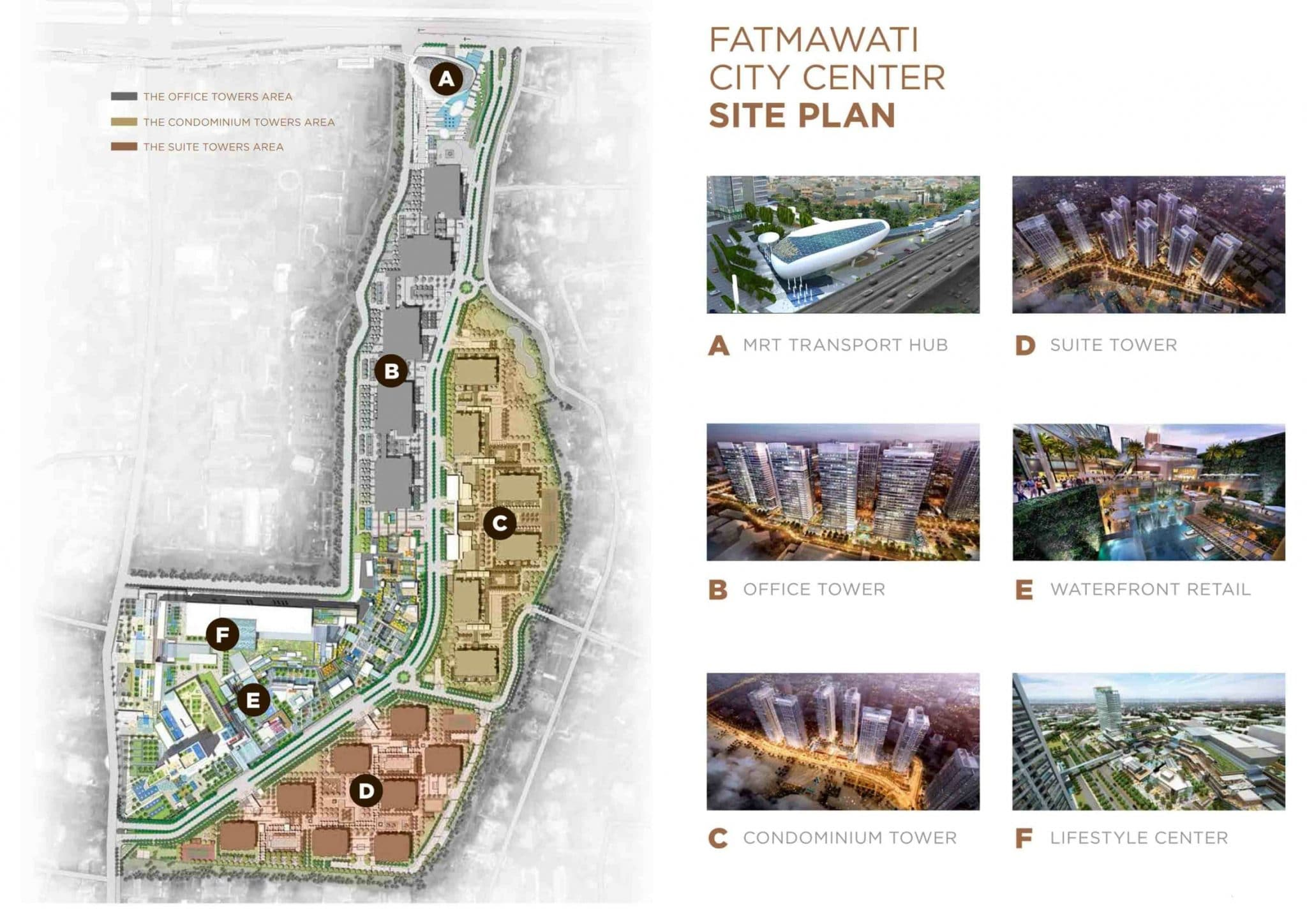 Site-plan-Fatmawati-City-Center-scaled